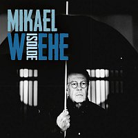 Mikael Wiehe – Isolde - CANCELLED DO NOT USE