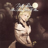Dolly Parton – Slow Dancing With The Moon