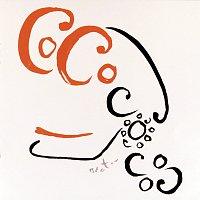 Různí interpreti – Coco