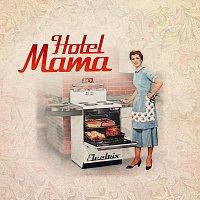 Electrix – Hotel Mama
