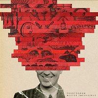 Phantogram – Mister Impossible