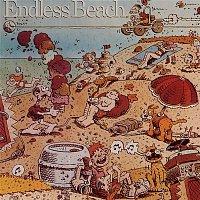 Various Artists.. – Endless Beach