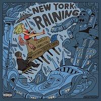 Charles Hamilton, Rita Ora – New York Raining
