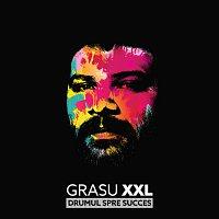 Grasu XXL – Drumul spre succes