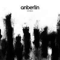 Anberlin – Cities