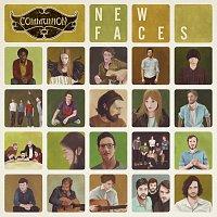 Různí interpreti – Communion : New Faces