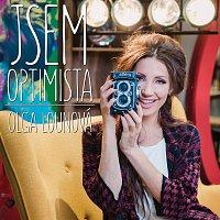Olga Lounová – Jsem optimista