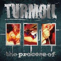 Turmoil – The Process Of