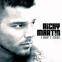 Ricky Martin, Fat Joe, Amerie – I Don't Care