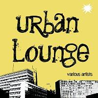 Různí interpreti – urban lounge