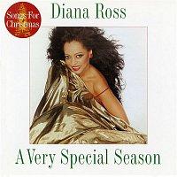 Diana Ross – A Very Special Season
