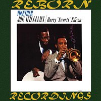 "Harry ""Sweets"" Edison, Joe Williams – Together (HD Remastered)"