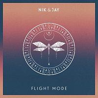 Nik & Jay – Flight Mode