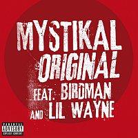 Mystikal, Birdman, Lil Wayne – Original