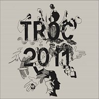 Troc – Troc 2011