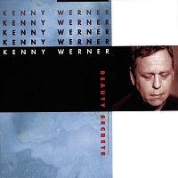 Kenny Werner – Beauty Secrets