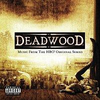 Různí interpreti – Deadwood [TV Soundtrack (Explicit Version)]