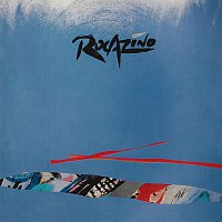 Rocazino – Rocazino 2