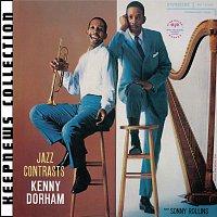 Kenny Dorham – Jazz Contrasts [Keepnews Collection] [Remastered]