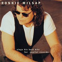 Ronnie Milsap – Sings His Best Hits For Capitol Records
