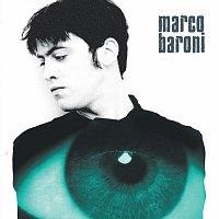 Marco Baroni – Marco Baroni