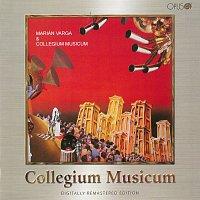 Collegium Musicum – Marián Varga & Collegium Musicum