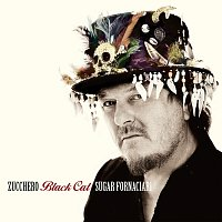 Zucchero – Black Cat