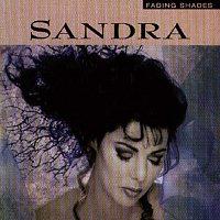 Sandra – Fading Shades