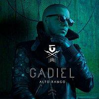 Gadiel – Alto Rango