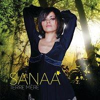 Sanaa – Terre Mere-Radio Edit