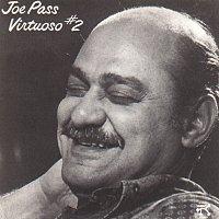 Joe Pass – Virtuoso #2