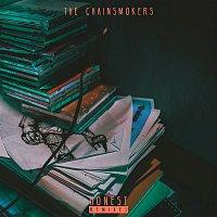 The Chainsmokers – Honest (Remixes)
