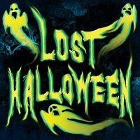 Různí interpreti – Lost Halloween