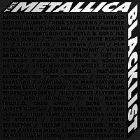 Metallica – The Metallica Blacklist