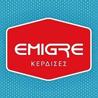 Emigre – Kerdises