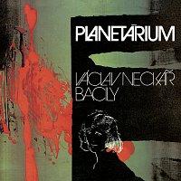 Václav Neckář – Planetárium MP3