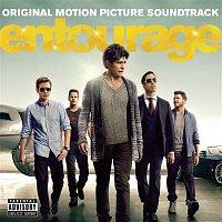 Allison Taylor – Entourage (Original Motion Picture Soundtrack)