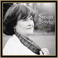 Susan Boyle – Hope