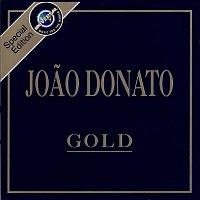 Joao Donato – Gold