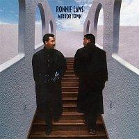 Ronnie Laws – Mirror Town