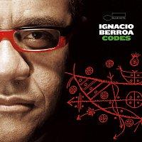 Ignacio Berroa – Codes