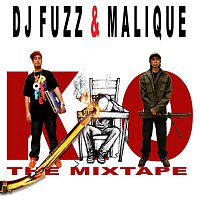 DJ Fuzz & Malique – K.O The Mixtape