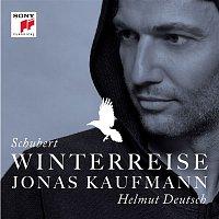 Jonas Kaufmann, Franz Schubert, Helmut Deutsch – Schubert: Winterreise