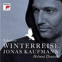 Jonas Kaufmann – Schubert: Winterreise