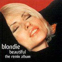 Blondie – Beautiful