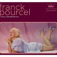Franck Pourcel – 100 All Time Greatest Hits