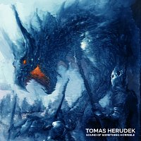 Tomáš Herudek – Sound Of Something Horrible