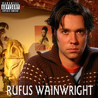 Rufus Wainwright – Alright, Already - Live In Montreal