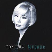 Tonicha – Mulher
