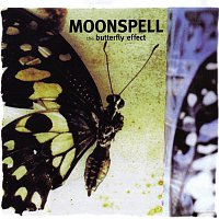 Moonspell – The Butterfly Effect